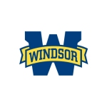 Windsor_LOGO_mono
