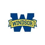Windsor_LOGO_mono