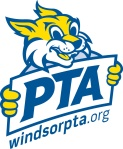 Windsor PTA logo 2014 JPG file