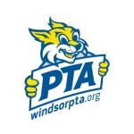 PTA Logo Square