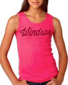 WINDSOR_WEAR_item_10b