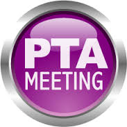 PTA meeting button