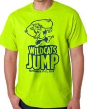 WINDSOR_WldctJump_MKUP_all