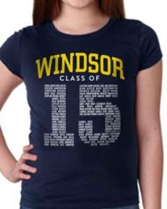 WINDSOR_5th_MckUp_navy