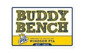 WNDSR_Buddy_BENCH_sgn