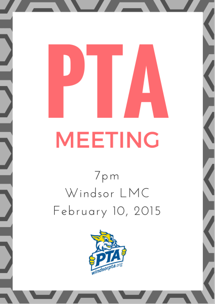 FEB_PTA_MEETING