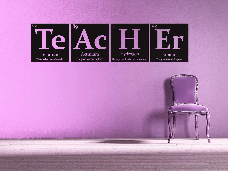 teacher appreciation week may 4 8 2015 windsor
