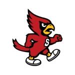 South_Cardinal