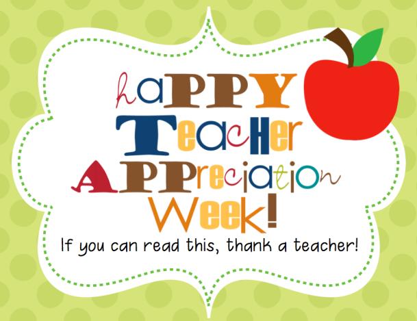 happy-teacher-wk