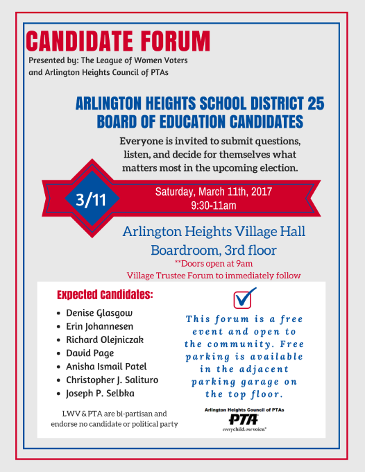 ahc-lwv-sb25-forum-flyer_final