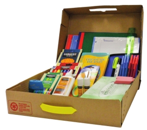 0009533_6-ct-geddes-elementary-school-supply-kit