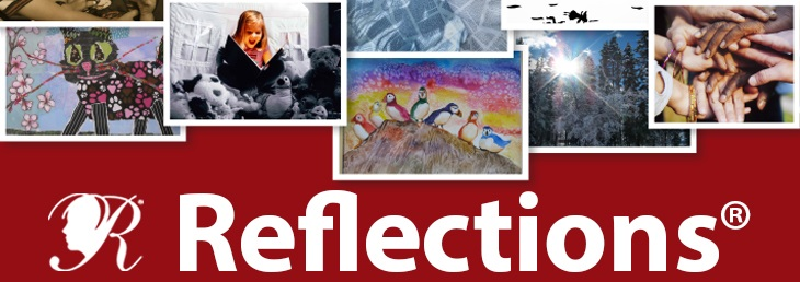 reflections_banner