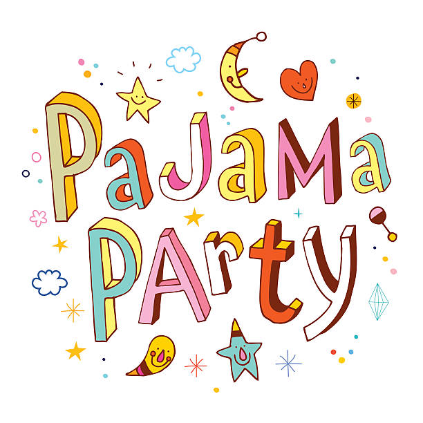clipart-pajama-party-34