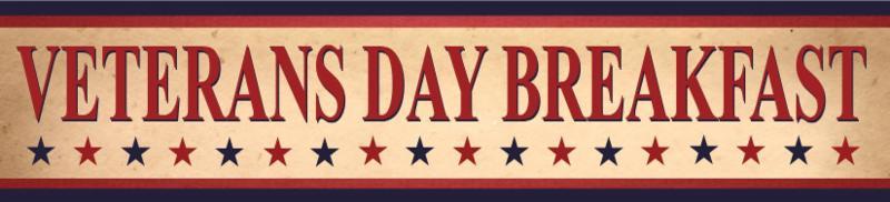 veterans-day-breakfast-001