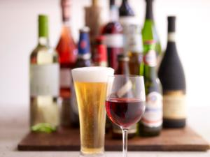 wineeventPlainfield_Spring_Wine_and_Beer_Tasting_fundraiser