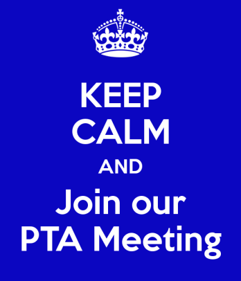 keep-calm-and-join-our-pta-meeting