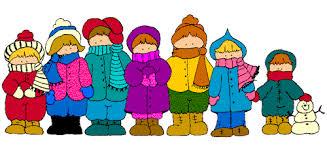 warm+coats