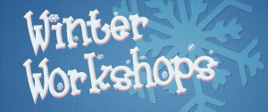Winter-Workshops-w057o3