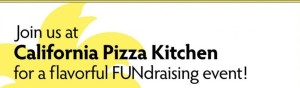 CPK-Prom-fundraiser-2015-page-0011-900x265