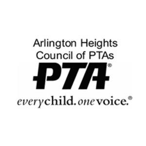 council pta