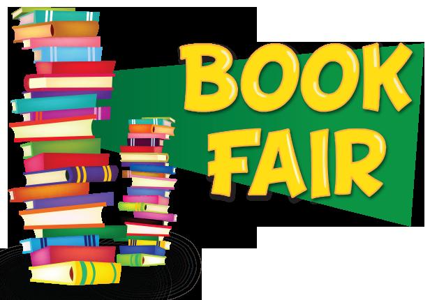 scholastic book fair needs you windsor elementary school pta rh windsorpta org bogo book fair clipart book fair clipart scholastic