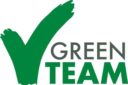 Green_team-21gyb3o