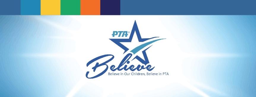 BelieveTC