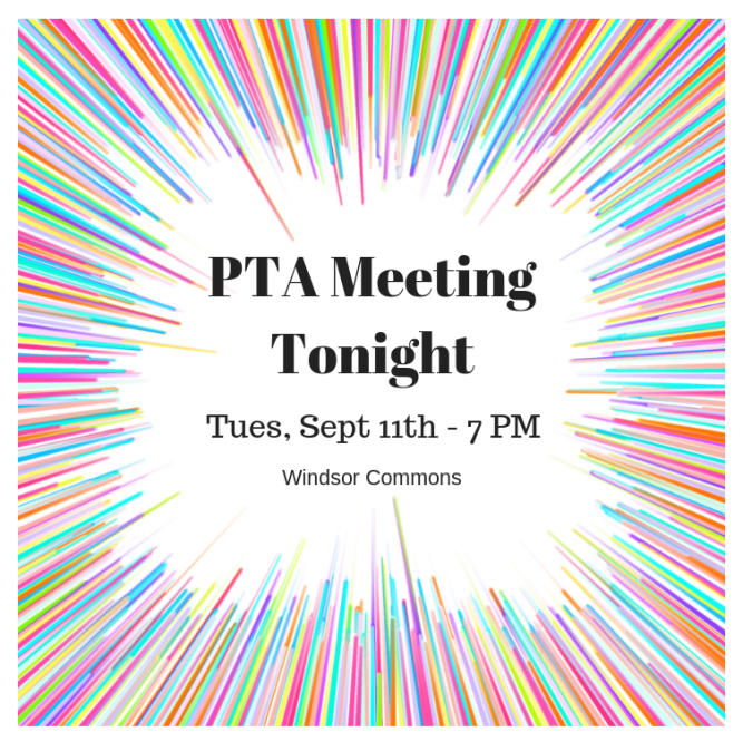 PTA Meeting (2).png