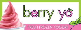 berry-yo