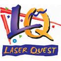 laserquest