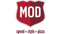MOD_Logo