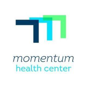 Momentum-Health-Center-Chiropractic