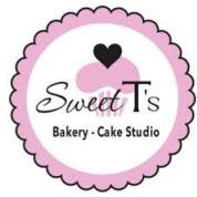 sweetts2