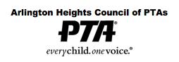 AHPTA Logo