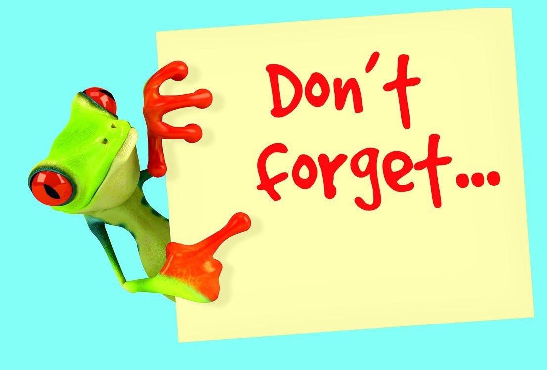 Reminder: JUMP Forms Due MONDAY (3/18) – Windsor PTA Website