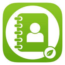 Windsor PTA Directory Spot – Windsor PTA